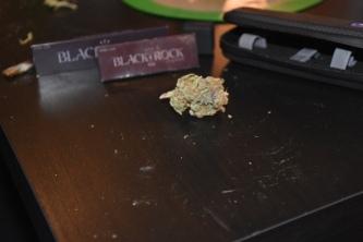 marijuana, cannabis, cannabis cup, weed, travel and cannabis