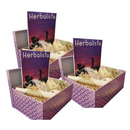 attunement-3x-herbalista