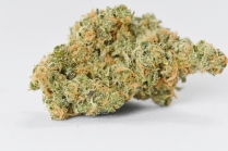 Denver weed dispensary Blue Dream