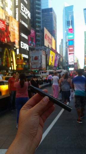 times-square-nyc
