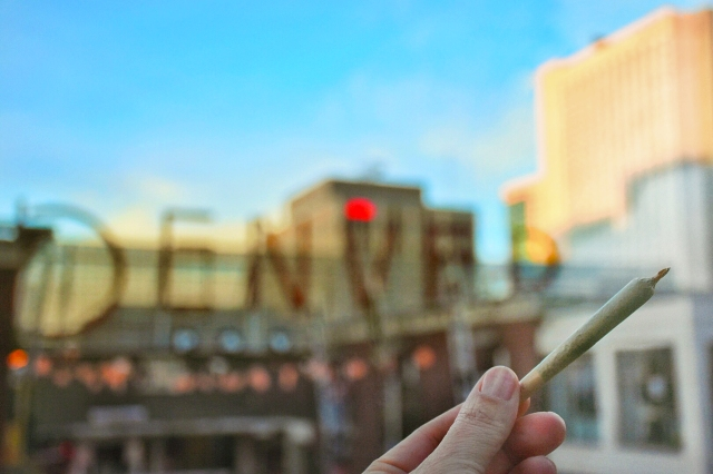 Cannabis friendly hotels Denver Pavillion