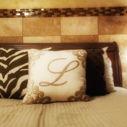 Luxx Boutique Hotel room