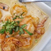 Old Town San Diego Rockin Baja Lobster