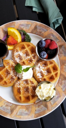 Waffles at Casino Restaurant.jpg
